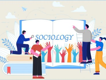 Vital Sociological Researches And Public Sociology An Introduction To Australian Society 4e