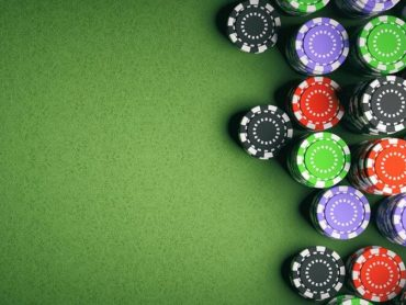 How you can Win Shoppers And Influence Markets with Online Gambling