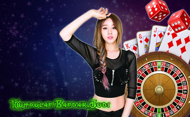 Largest Online Casino Mistakes You Possibly
