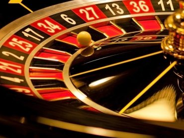 Best Nine Suggestions For Online Gambling