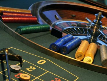 Discovering Customers With Gambling