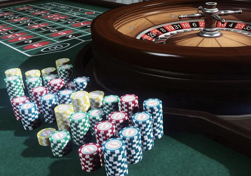 Learn the way I Cured My Online Casino In Days