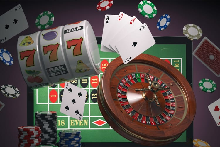 Simple Gambling Tips Will Pump Up Your Gross sales Almost Immediately