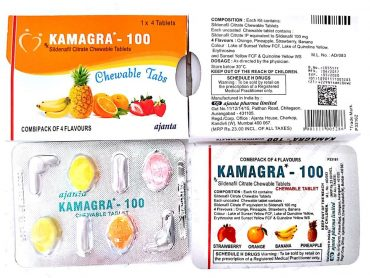 The Way To Make More Kamagra Oral Jelly By Doing Much Less