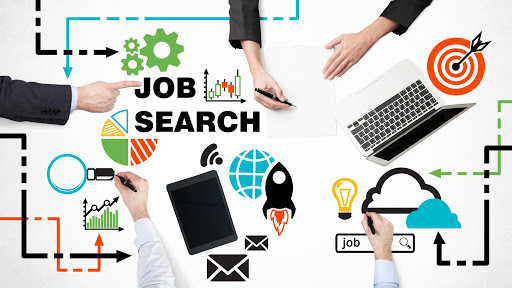 Master Job Vacancy In Portugal in 5 Minutes A Day