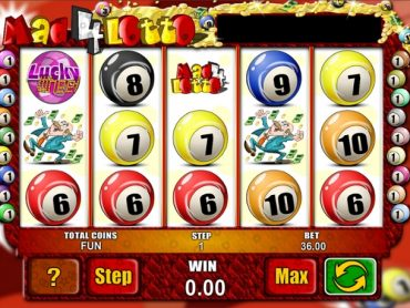 Online Betting - How to Increase Your Possibilities of Succeeding the Lottery game