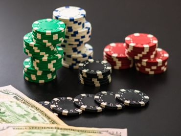 Four Greatest Practices For Gambling