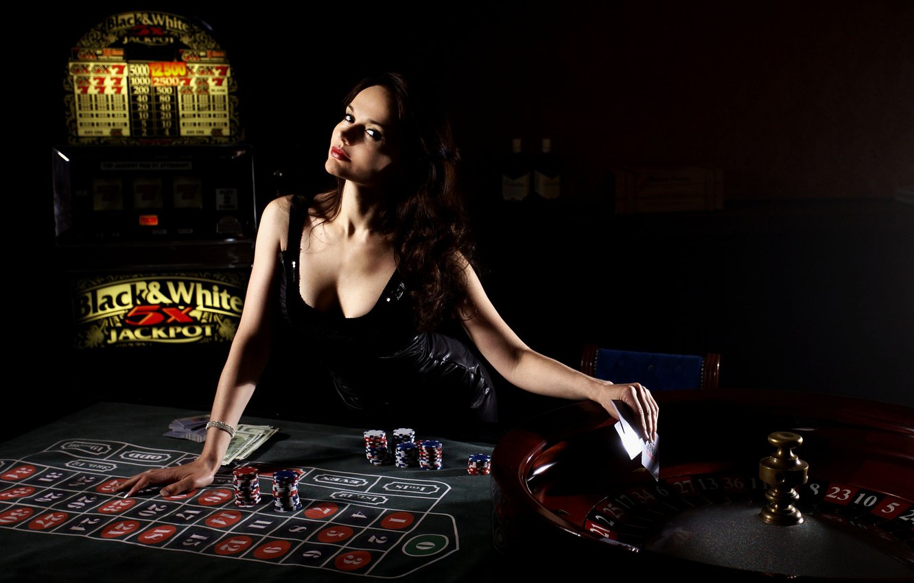 What You Do Not Learn About Online Casino Think