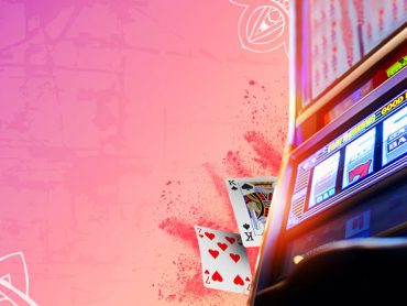 Get the most Out of Casino and Facebook.