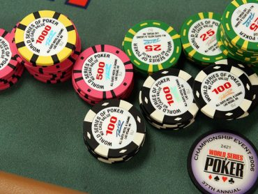The Trustworthy To Goodness Fact On Online Casino