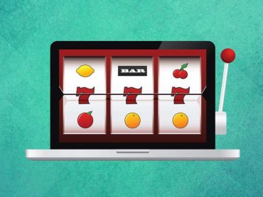 Tremendous Helpful Suggestions To Enhance Online Casino