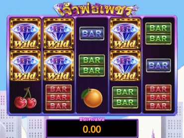 Gambling Points And how To solve Them