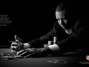The Online Casino Mistake Plus 7 Extra Lessons