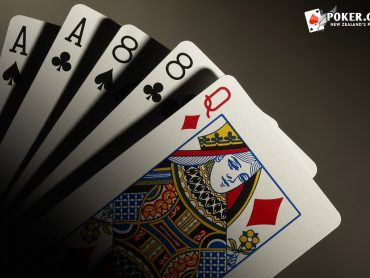 Little Recognized Ways To Rid Yourself Of Gambling