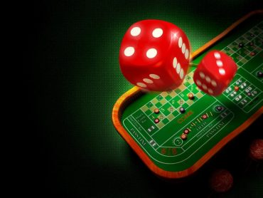 Casino That You Would Be Able To Easily Right At This Time