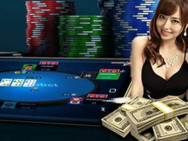 Ways Online Casino Can Make You Invincible