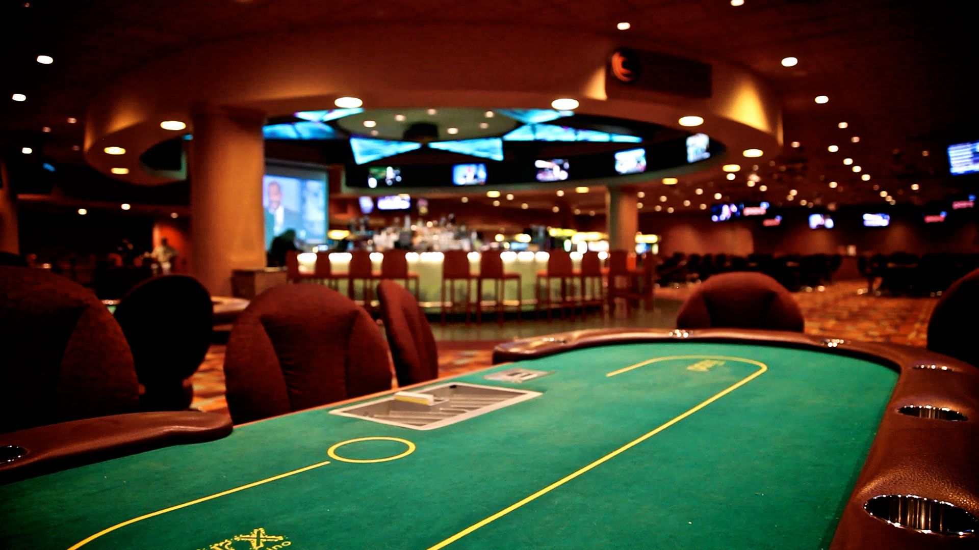 How To Start Casino With Less Than $100