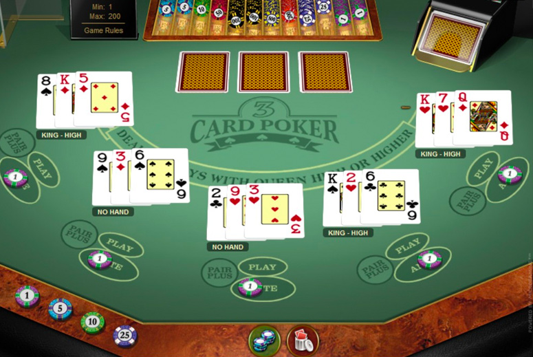 Fascinating Gambling Ways That Can Help Your Corporation Develop
