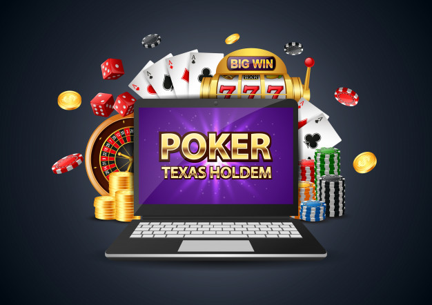 Eight Things I'd Do If I might Begin Once more Casino