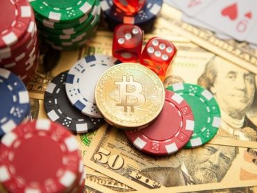 Prime 10 Web sites To Look for Casino.